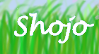 Shojo