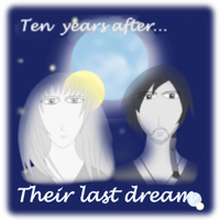 Their last dream